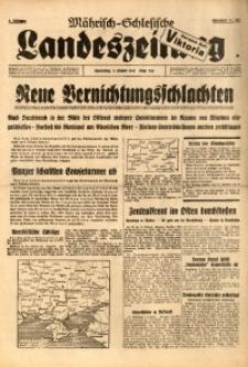 Mährisch-Schlesische Landeszeitung, 1941, Jg. 3, Folge 280