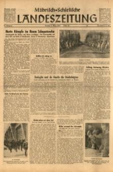Mährisch-Schlesische Landeszeitung, 1944, Jg. 6, Folge 65