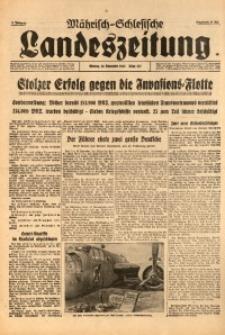 Mährisch-Schlesische Landeszeitung, 1942, Jg. 4, Folge 317