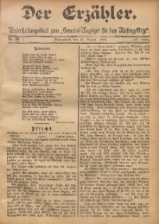 Der Erzähler, 1906, Jg. 4, Nr. 35