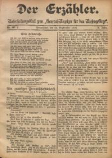 Der Erzähler, 1906, Jg. 4, Nr. 40