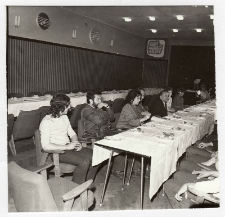 Dzień Działacza Kultury 1973