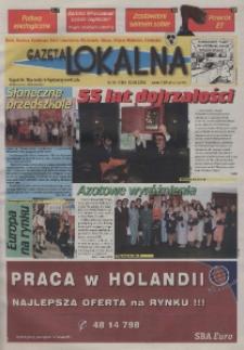 Gazeta Lokalna 2002, nr 24 (155).