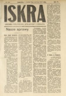 Iskra, 1915, R. 6, no 146