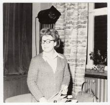 Spotkanie z pisarką Natalią Rolleczek