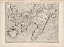 Pvglia Piana, Terra Di Barri, Terra Di Otrentato ; Calabria Et Basilicata