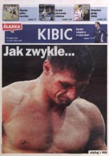 Kibic, 2004, 15.11