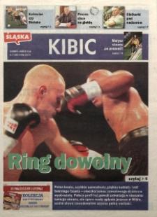 Kibic, 2004, 04.12