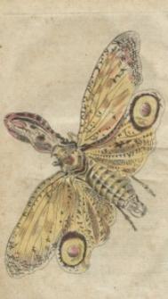 Emil oder belehrende Unterhaltungen für die Jugend, 1801, Jg. 1, Bd. 5, St. 1