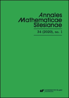 Generalization of the harmonic weighted mean via Pythagorean invariance identity and application