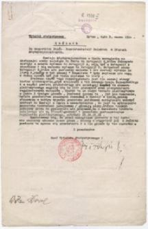 Polski Komitet Plebiscytowy na Powiat Gliwicki