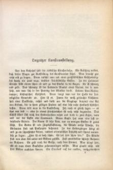 Die Eule, 1900, Jg. 1, nr 3