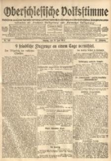 Oberschlesische Volksstimme, 1916, Jg. 42, Nr. 143