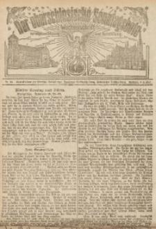 Der Oberschlesische Sonntagsbote, 1918, Nr. 18