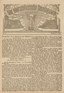 Der Oberschlesische Sonntagsbote, 1919, Nr. 29