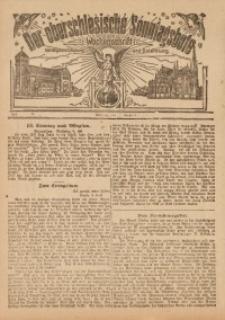 Der Oberschlesische Sonntagsbote, 1919, Nr. 42
