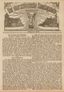 Der Oberschlesische Sonntagsbote, 1919, Nr. 44