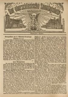 Der Oberschlesische Sonntagsbote, 1919, Nr. 50