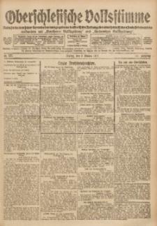 Oberschlesische Volksstimme, 1919, Jg. 45, Nr. 227