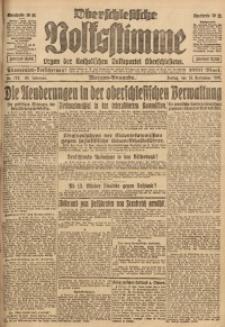 Oberschlesische Volksstimme, 1920, Jg. 46, Nr. 283