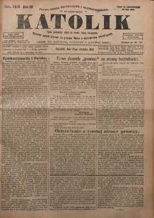 Katolik, 1925, R. 58, nr 112