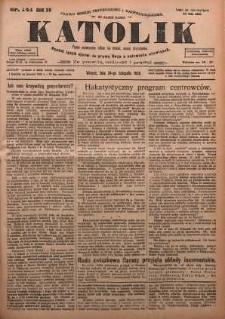 Katolik, 1925, R. 58, nr 141