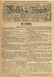 Volks-Freund, 1915, Jg. 41, Nr. 159