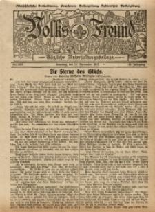 Volks-Freund, 1915, Jg. 41, Nr. 262