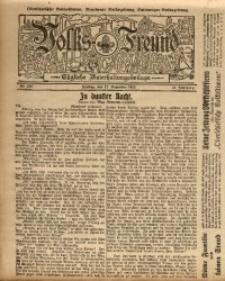 Volks-Freund, 1915, Jg. 41, Nr. 288