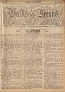 Volks-Freund, 1914, Jg. 40, Nr. 60