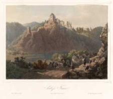 Schloss Frain