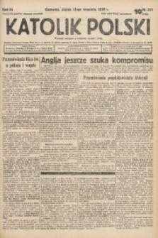 Katolik Polski, 1935, R. 11, nr 211