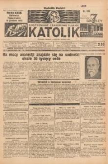 Katolik, 1935, R. 69, nr 290