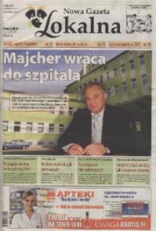 Nowa Gazeta Lokalna 2011, nr 35 (630).