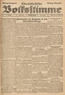 Oberschlesische Volksstimme, 1921, Jg. 47, Nr. 351