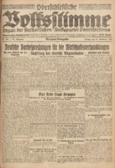 Oberschlesische Volksstimme, 1921, Jg. 47, Nr. 388