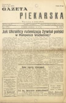 Gazeta Piekarska, 1937, R. 1, nr 72