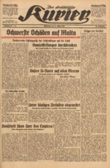 Der Oberschlesische Kurier, 1942, Jg. 36, Nr. 69