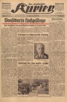 Der Oberschlesische Kurier, 1942, Jg. 36, Nr. 194