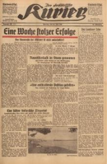 Der Oberschlesische Kurier, 1942, Jg. 36, Nr. 201