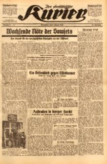 Der Oberschlesische Kurier, 1943, Jg. 37, Nr. 9