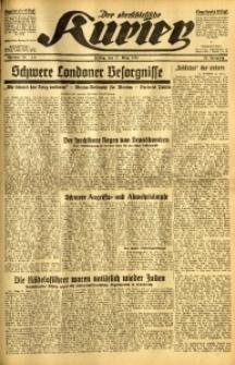 Der Oberschlesische Kurier, 1944, Jg. 38, Nr. 76
