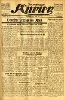 Der Oberschlesische Kurier, 1944, Jg. 38, Nr. 98