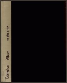 Album : für Gesang mit Begleitung des Pianoforte