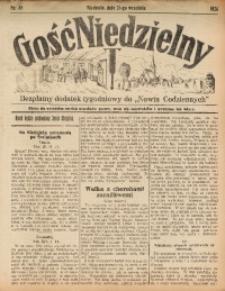 Gość Niedzielny, 1924, nr 35