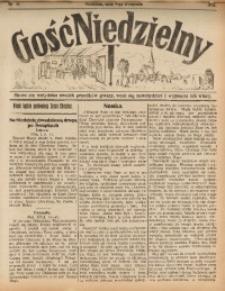 Gość Niedzielny, 1924, nr 41