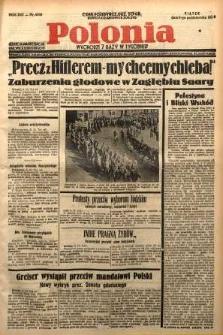 Polonia, 1936, R. 13, nr 4306