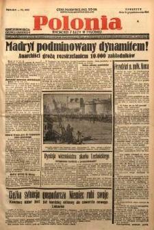Polonia, 1936, R. 13, nr 4312