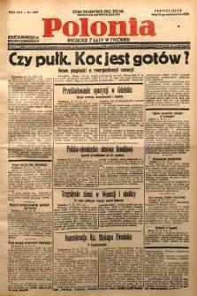 Polonia, 1936, R. 13, nr 4316
