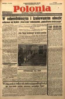 Polonia, 1936, R. 13, nr 4318